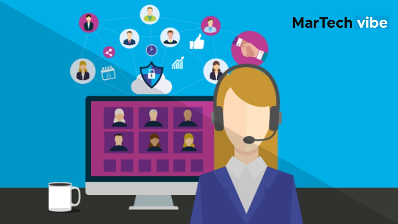 MartehVibe-5 Steps-to-Build-a -Great-Inside-Sales-Strategy-Using-CRM-MartechVibe