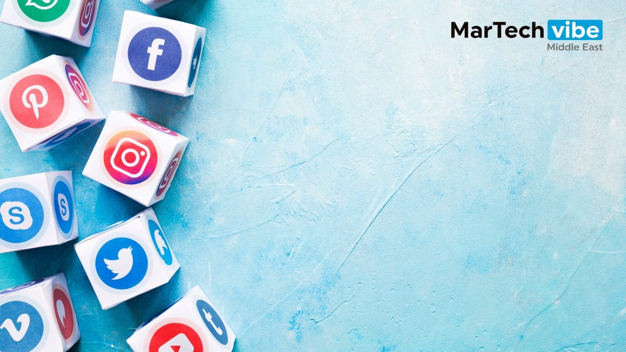 6 Reasons Why Brands Must Invest in Social Media Advertising