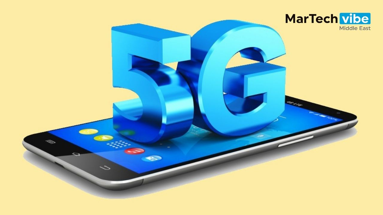 Is MENA Ready for 5G and Mobile Advertising