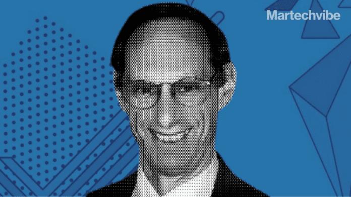 David Raab tells us How Not to Buy Marketing Technology