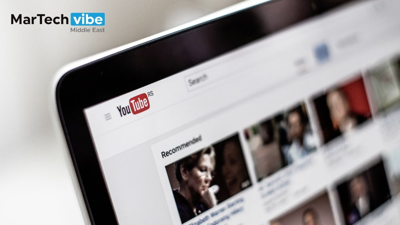 How to Create a Successful YouTube Ad Campaign
