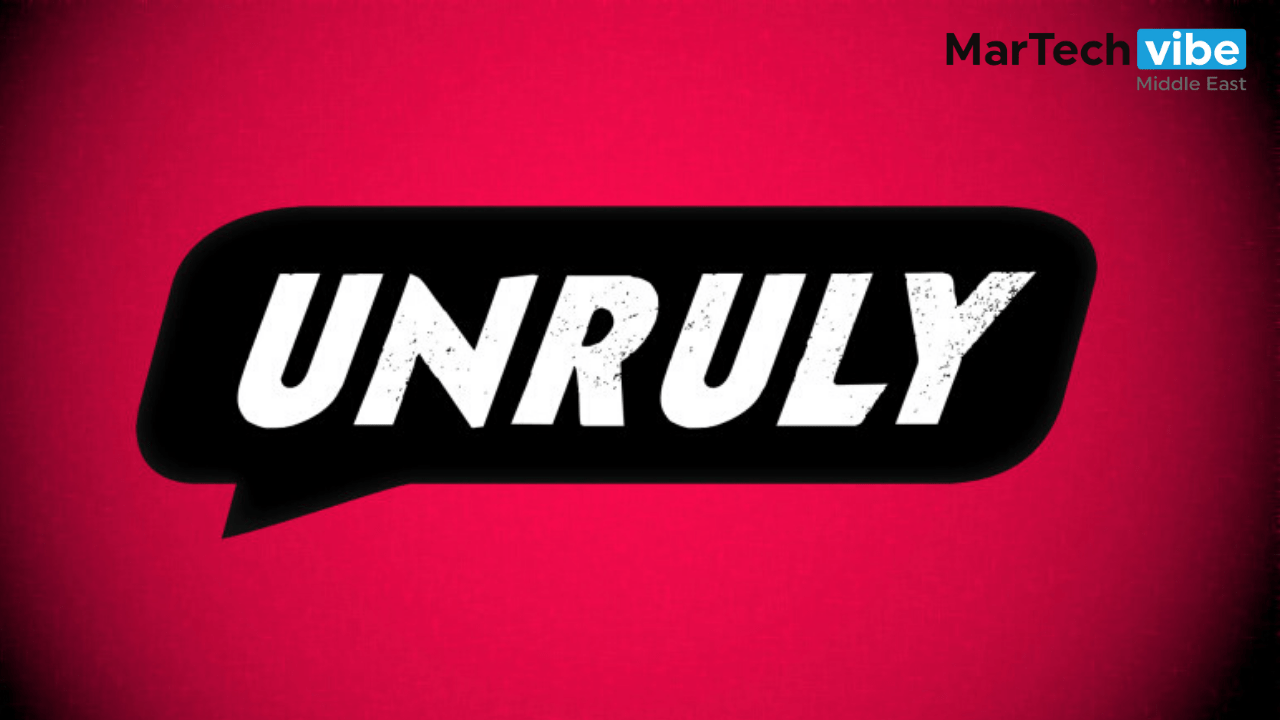 News Corp Sells Unruly to Tremor