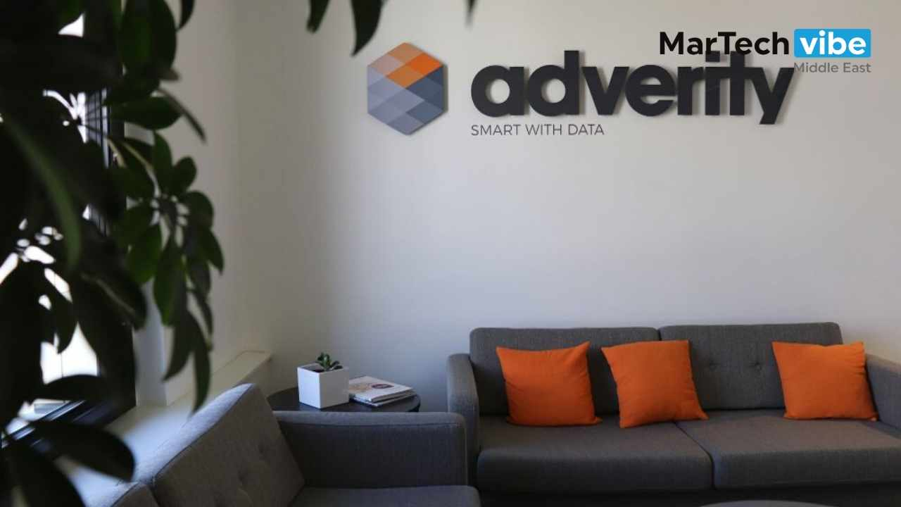 Adverity Raises $30M in Series C Funding