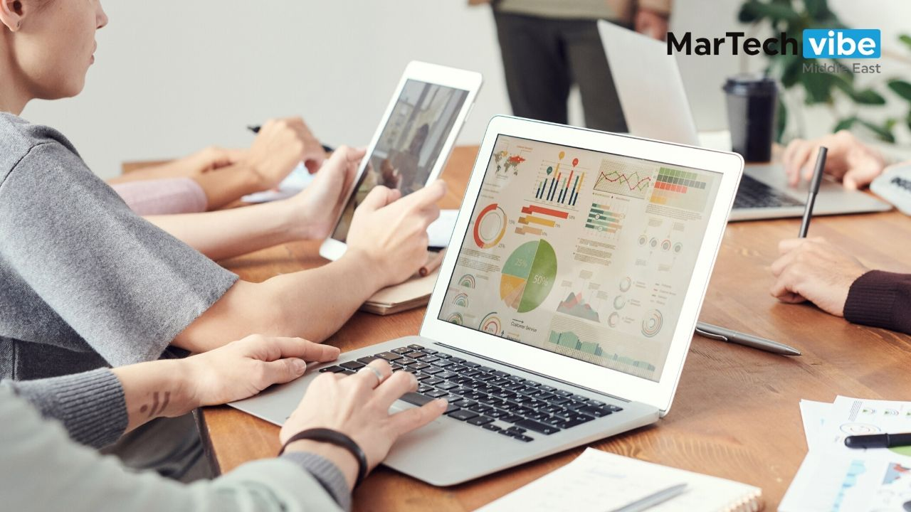 Generating ROI with CRM & Marketing Automation-min