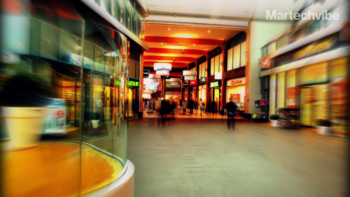 Retail Transformation in the Middle East – Why You Need to Get Your Customer Data Architecture Right