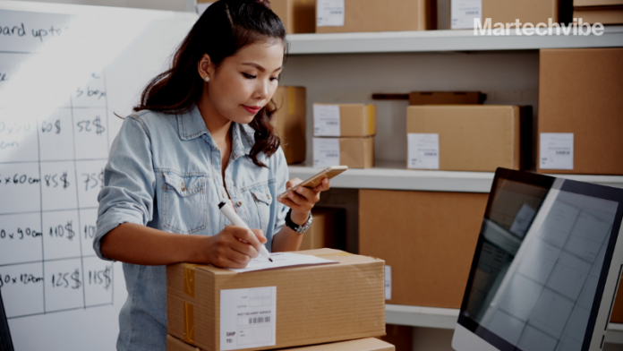 Streamlining your Retail Strategy with an Order Management System