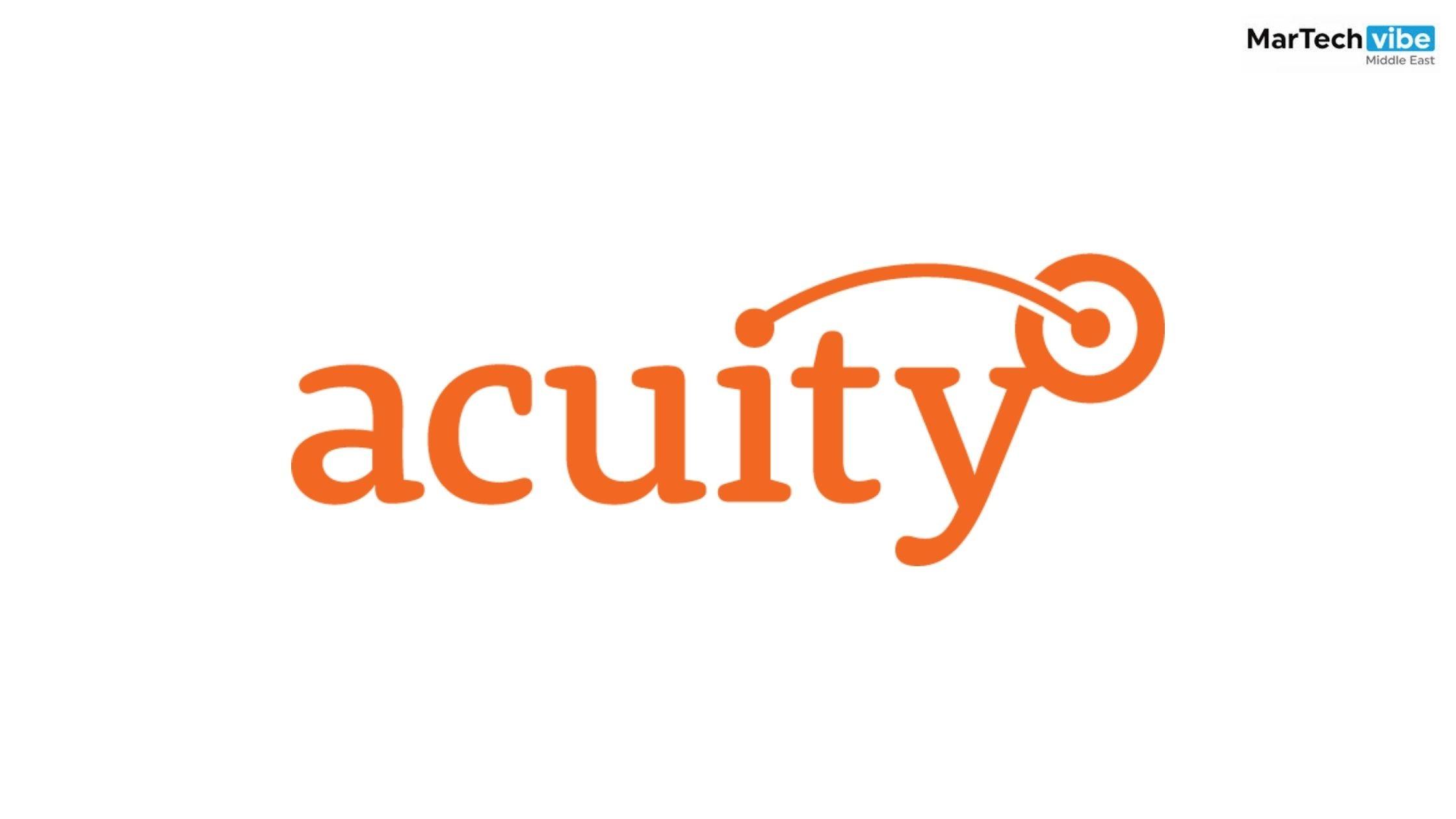 AcuityAds Unveils Groundbreaking New Advertising Automation Platform, illumin™