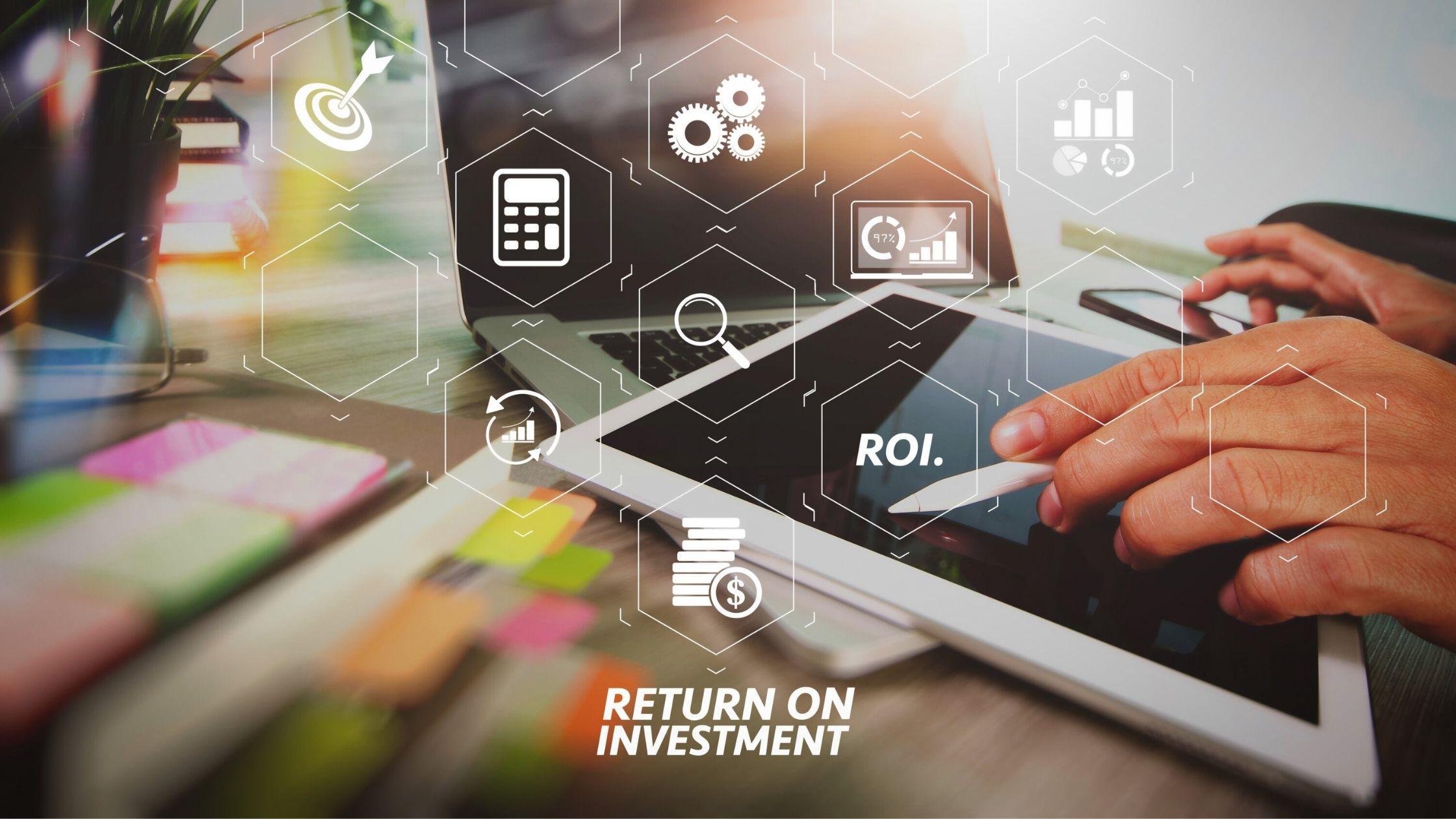 ROI vs Awareness: Influencer Marketing's Billion Dollar Question