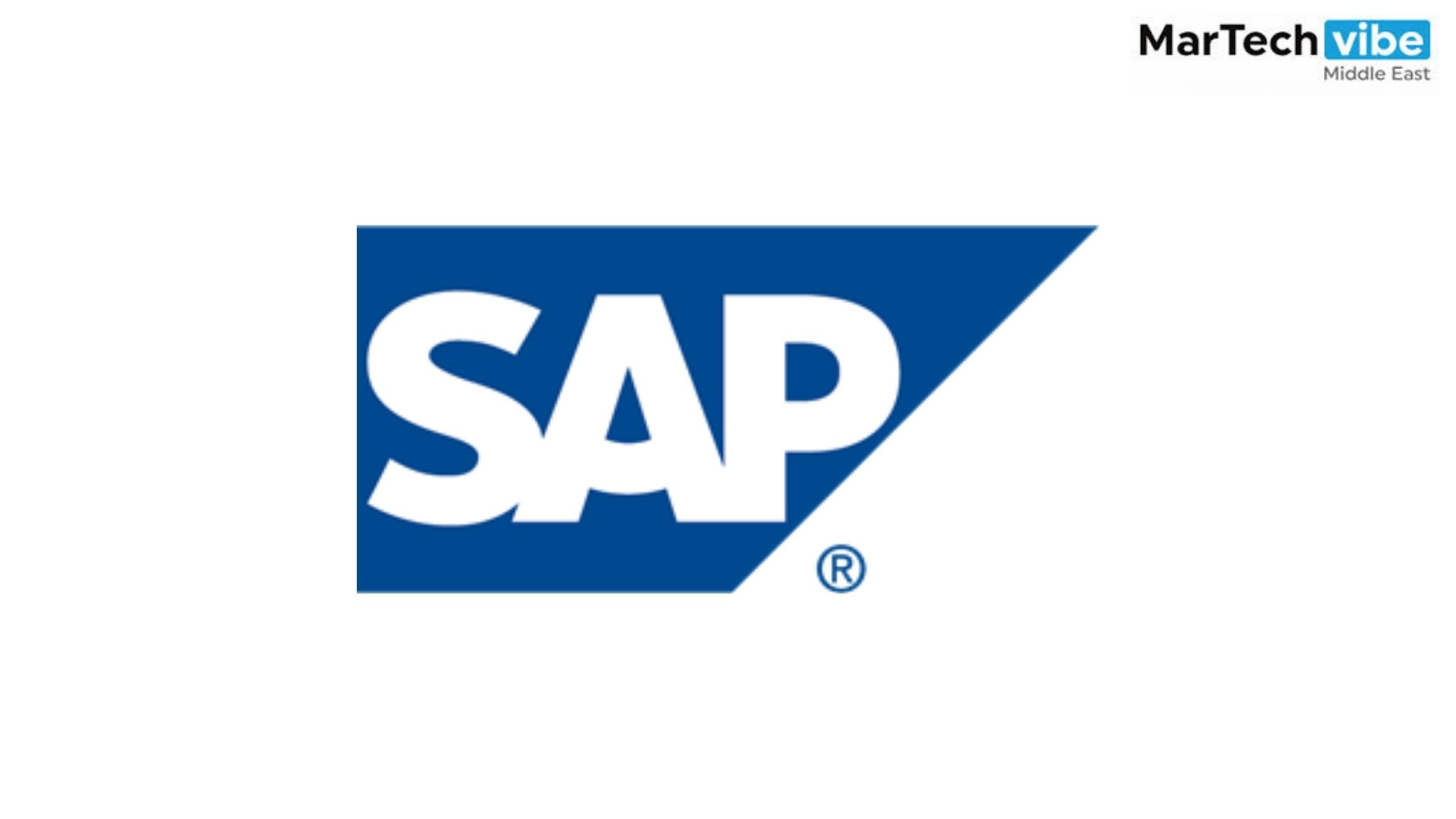 SAP Launches SAP Customer Data Platform to Enable Enterprises to Meet the Customer in the Moment