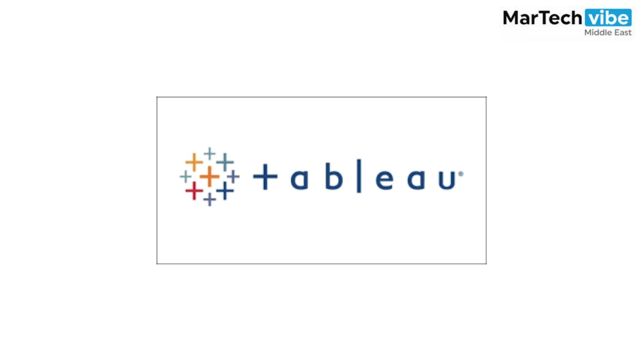 Tableau and Einstein Analytics Come Together to Drive Analytics Ubiquity