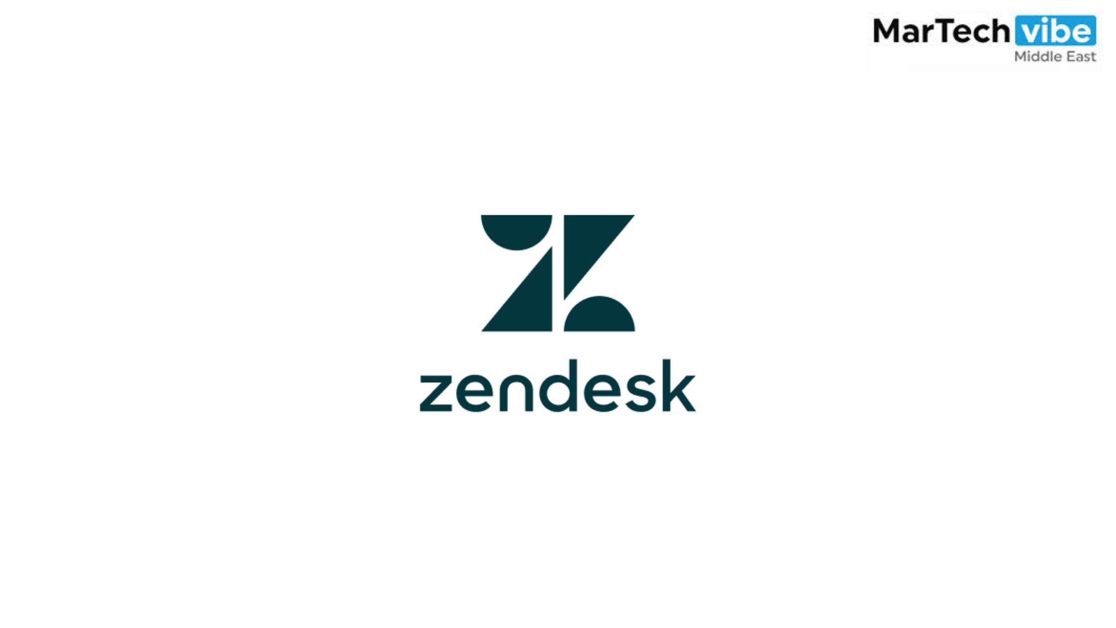 Zendesk Offers Instagram Messaging for Businesses
