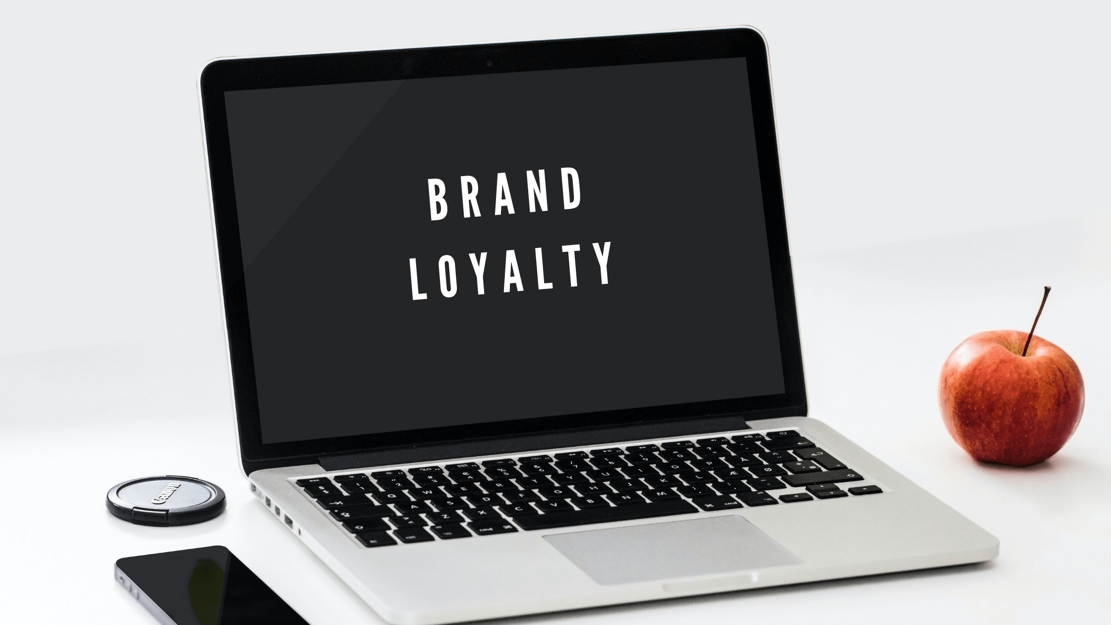 4 Email Marketing Strategies to help Improve Brand Loyalty