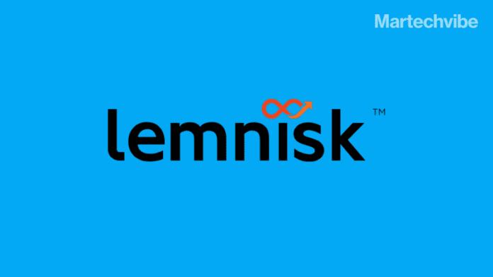 Emirates NBD Boosts Digital User Engagement by 300% with Lemnisk's AI-Driven Customer Data Platform