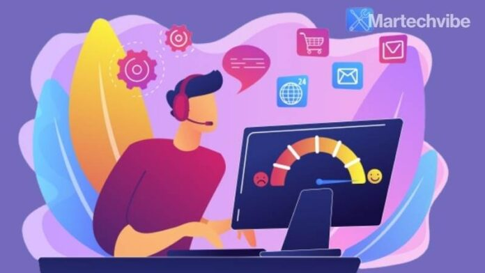 37 Statistics That Show The Importance Of Customer Experience In 2021