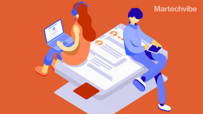 Content Marketing in 2021, Why Enterprises Consider it a Primary Tool?