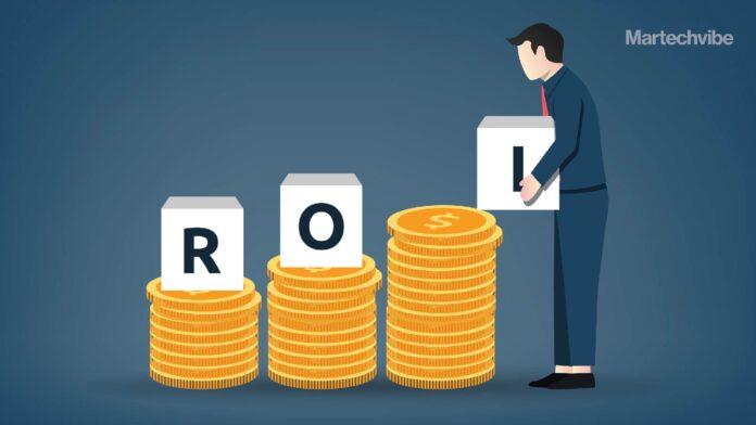 Digital Marketing Strategies for Better ROI (1)