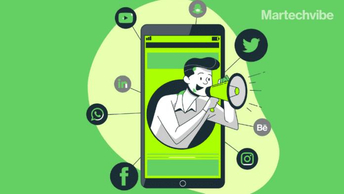 How can Enterprises Avoid Social Media Marketing Pitfalls