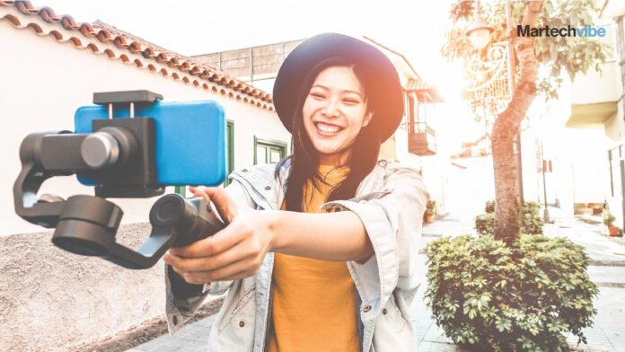How to transition an influencer into a brand ambassador in 2021
