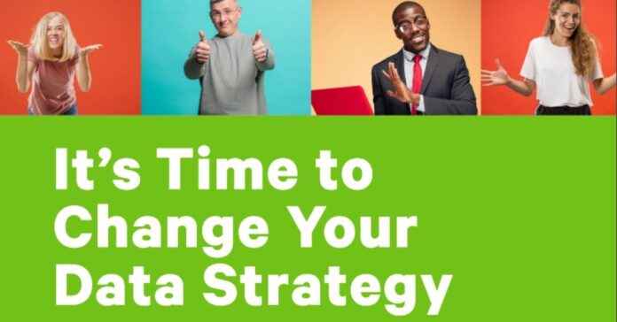 It-is-Time-to-Change-Your-Data-Strategy-