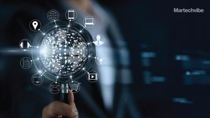 Maintaining the Retail Omnichannel Edge in 2021