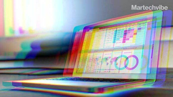 MarTech Budget for 2021 – CMOs Are Prioritising Investments in Marketing Technologies