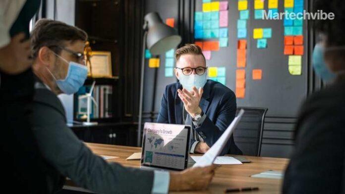 Key Insights from 'LinkedIn's 2020 B2B Technology Buying Survey'