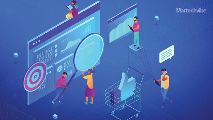Predictions Series 2021 Digital Marketing in the Era of COVID-19
