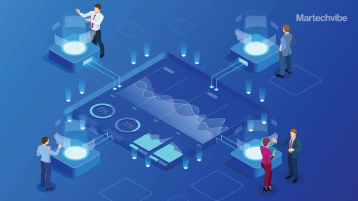 Real-time Data Analytics Predictions for Businesses