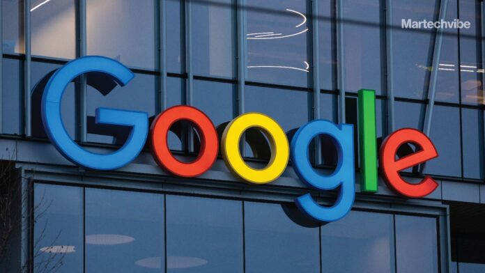 Shift your eyes off Google for PPC success