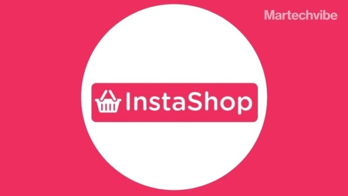 Instacart Acquires Over 250 Patents From IBM