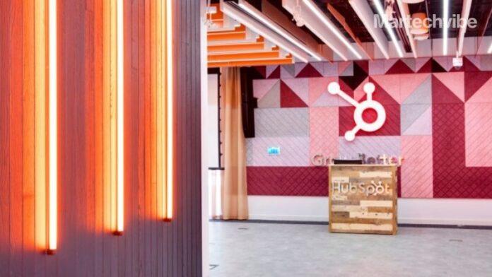 Company Closeup -HubSpot, A hub for Inbound Marketing