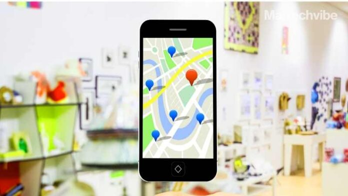 Google Maps Ranking Guide by MAP SEO Experts KISS PR