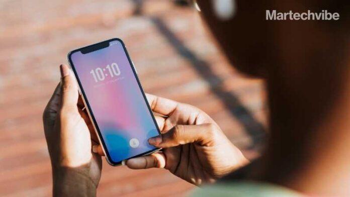 AppLovin to Acquire Mobile App Measurement Market Leader Adjust