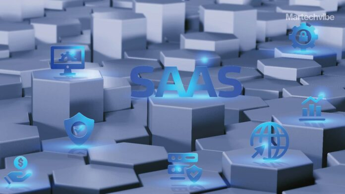 Pillars to Overcome the Complexity of SaaS Marketing