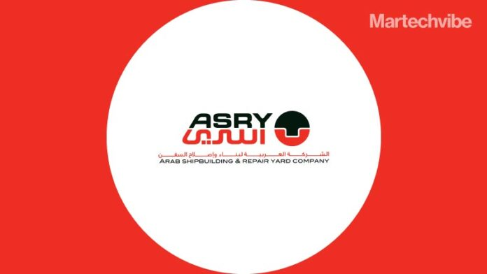 ASRY-to-implement-Infor-ERP-system