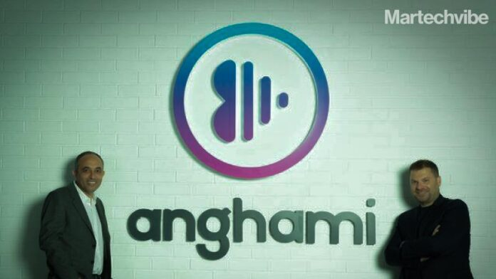 Anghami-to-be-first-Arabic-tech-firm-to-list-on-Nasdaq-New-York