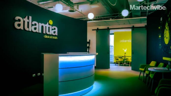 Atlantia To Get A Sweetener In CDP-led Consortium's Bid For Autostrade Stake