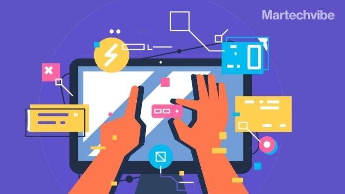 Data-Centric Content to Drive Marketing Campaigns in 2021