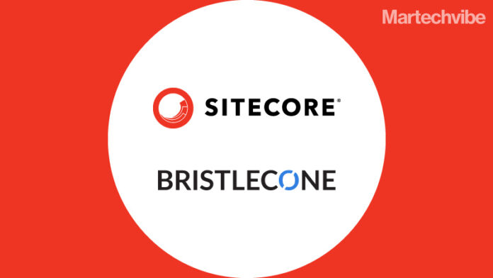 Digital-Experience-Made-Simple-Bristlecone-and-Sitecore-Partner-to-Power-Customer-Experience-Driven-Economy