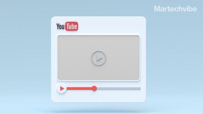 Do you YouTube_
