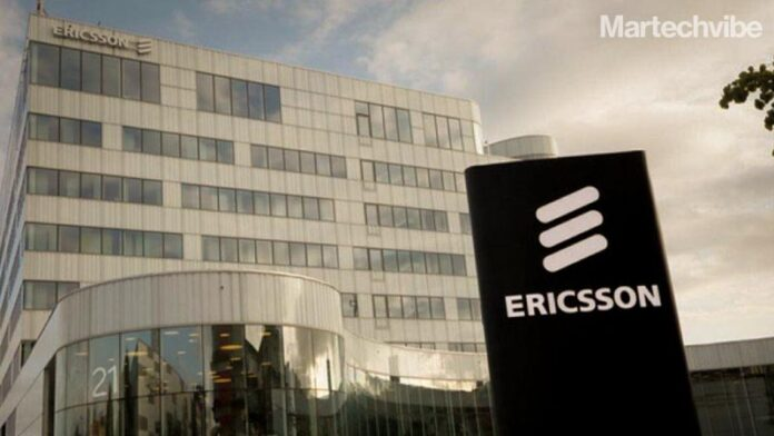 Ericsson-USA-5G-Smart-Factory-recognized-as-'Global-Lighthouse-by-the-World-Economic-Forum1