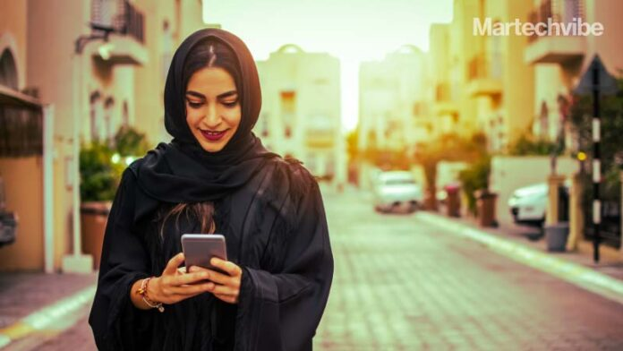 Facebook-research-unveils-trends-and-behaviors-of-KSA-consumers-during-Ramadan