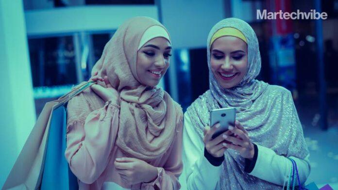 Facebook-research-unveils-trends-and-behaviors-of-UAE-consumers-during-Ramadan