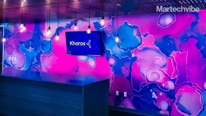 Khoros-Joins-Adobe-Exchange-Partner-Program-Empowering-Brands-to-Provide-Connected-Digital-Customer-Experiences