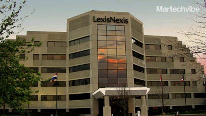LexisNexis InterAction Expands Partnership With Akin Gump