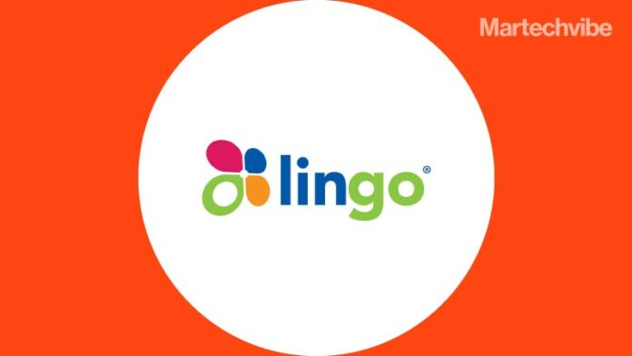 Lingo-Implements-Covid-19-Call-Center-in-Less-Than-One-Week