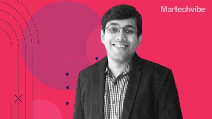Manan-Shah-joins-Network-Advertising-as-VP,-Digital