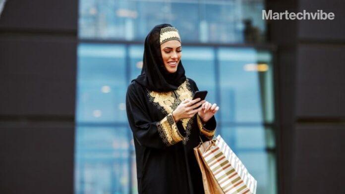 Ramadan 2021: Mobile Marketing Strategies to Accelerate Footfall