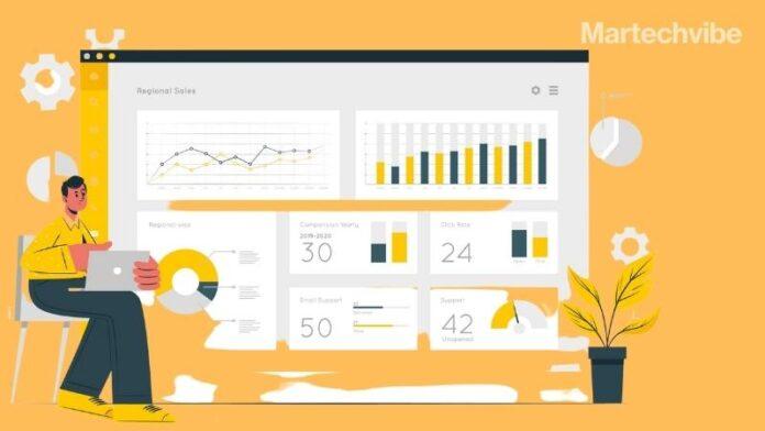 Measuring Consumer Attention in Advertising