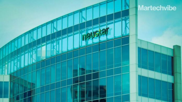 Neustar-Launches-Unified-Identity-Transforming-the-Future-of-Customer-Data-Management